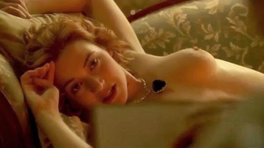 kate-winslet-titanic-nude