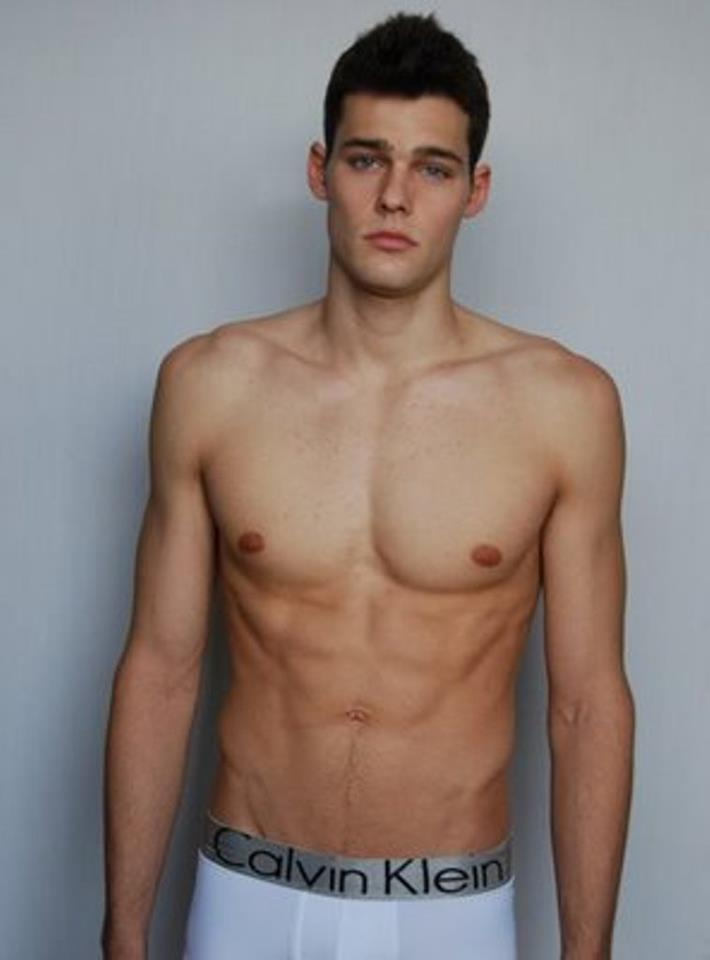 patrick von stutenzees gay candy blog call me maybe and