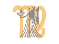 Previsão 2013 Virgem