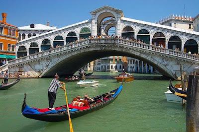 Chùm Tour Du Lịch Châu Âu Khởi Hành tháng 11 và 12 cùng Du Lịch Anz Venice+nuoc+y.23