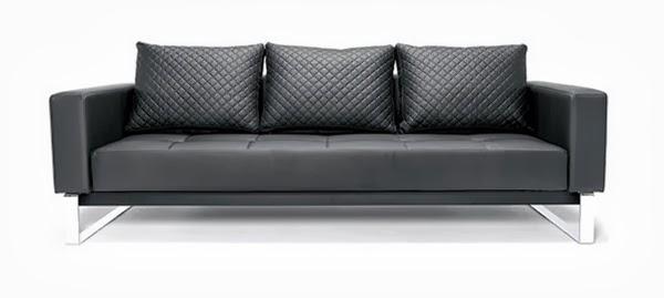 design within reach bantam sofa review sofa design