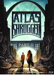 Filme Atlas Shrugged Part II