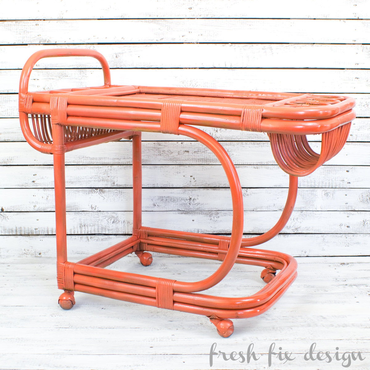 Fab Design Möbel fresh fix may 2015