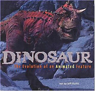 pachyrhinosaurus vs carnotaurus  Pachyrhinosaurus Vs Carnotaurus B...