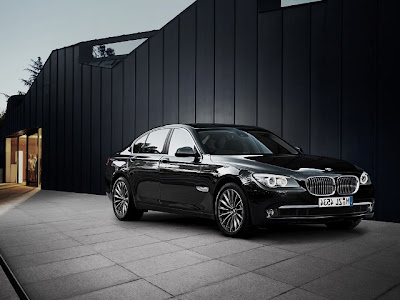 2012 bmw 7 series review | specs-price-lease