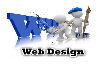 Web Design Ahmedabad Company