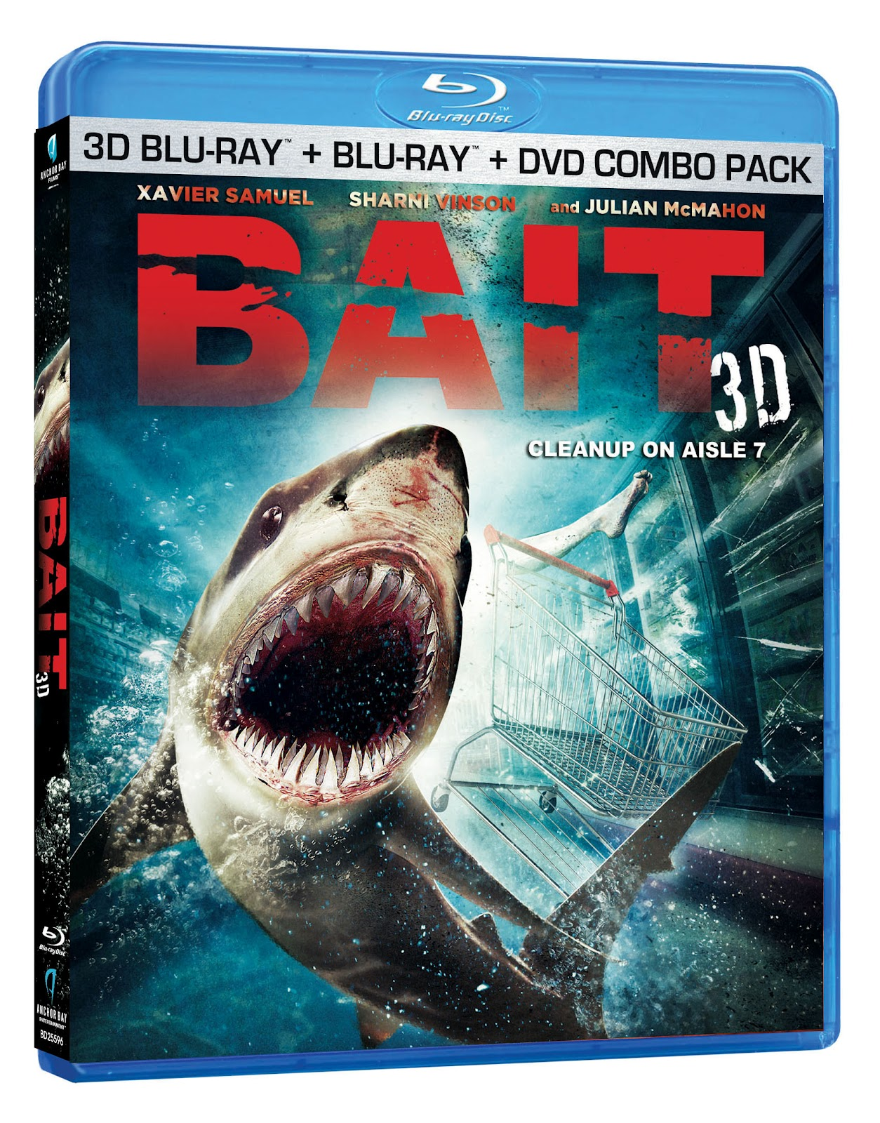 Bait 3d bait 3d box art 2rgb
