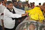 Celebs Pay Homage to Rama Naidu-thumbnail-40