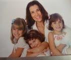 Minhas Princesas!!