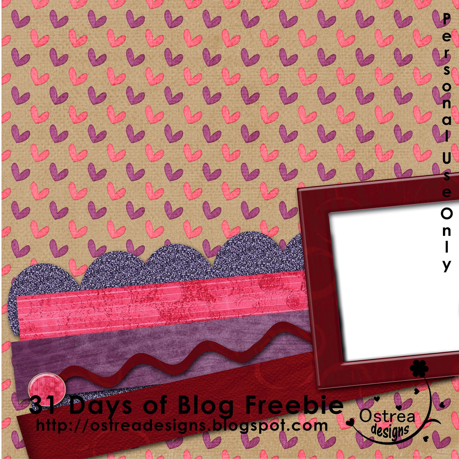 http://1.bp.blogspot.com/-71RXrrQt6Uk/VHd7t--2WTI/AAAAAAAABks/h4QhV4eZF5E/s1600/OstreaDesigns_Dec31p.jpg