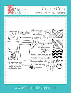 http://www.lilinkerdesigns.com/coffee-cozy-stamps/#_a_clarson