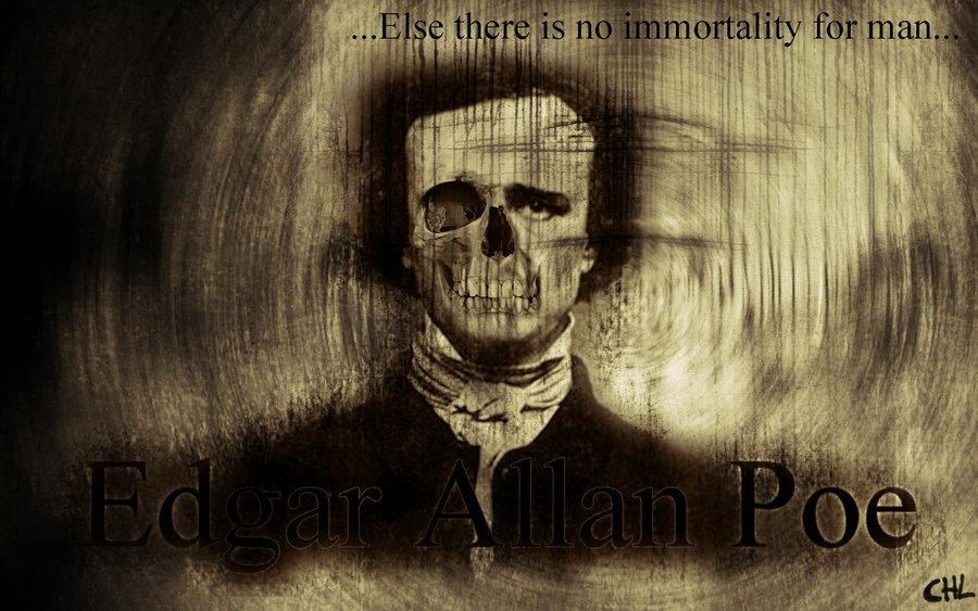 El Espejo Gtico Edgar Allan Poe Wallpapers Fondos HD Wallpapers Download Free Images Wallpaper [1000image.com]