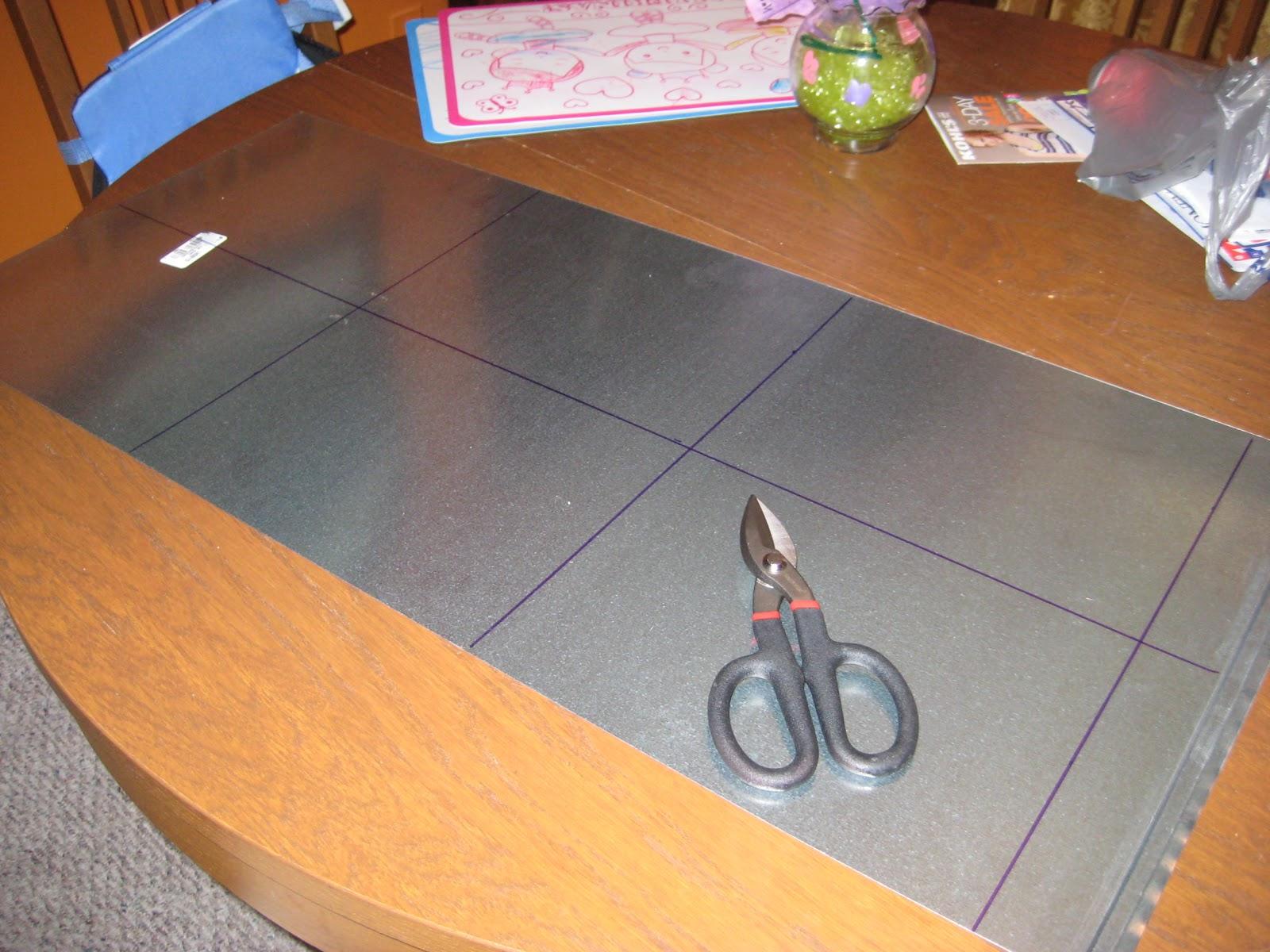Stitches N Glitches Magnet Boards