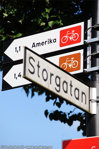 vägen till amerika, road to america, cykelvägen, tsyfpl, foto anders n