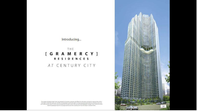 spa at Gramercy provides an escape for those who want to recharge and  title=