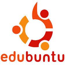 Edubuntu Linux OS Download