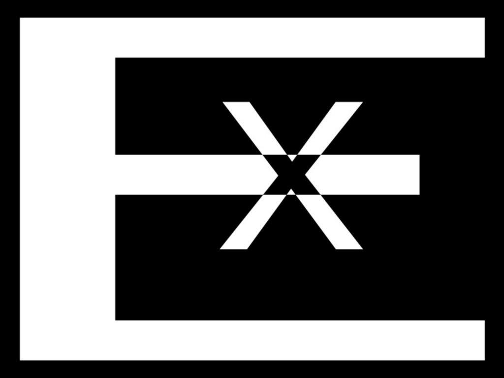 Protection Symbols sur Pinterest Norse Tatouage et