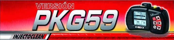 pkg59
