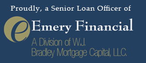 Emery Financial