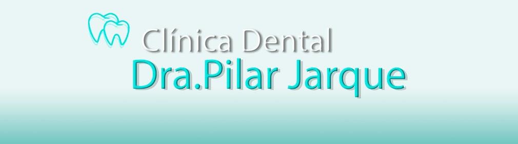 Clínica Dental Doctora Pilar Jarque