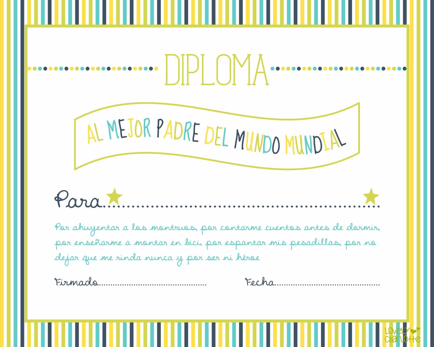 Menta Más Chocolate - RECURSOS y ACTIVIDADES PARA EDUCACIÓN ...