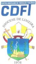 Centro Diocesano de Formação Teológica