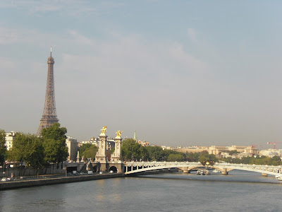 The event party event planner febbraio 2013 for Parigi a febbraio