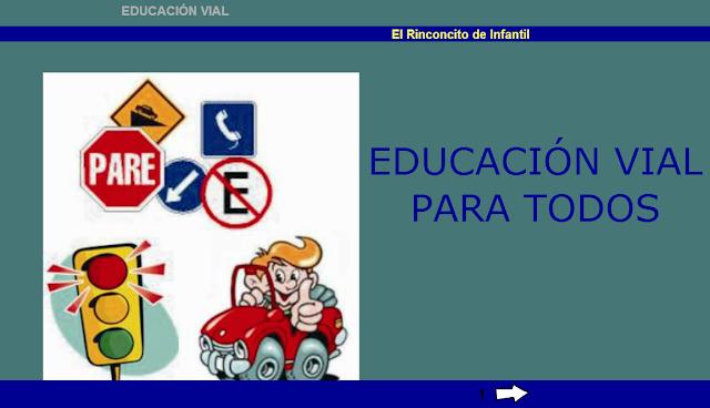 https://dl.dropboxusercontent.com/u/83438356/LIM/LIM%20EDUCACI%C3%93N%20VIAL/educacion_vial_libro.html