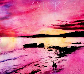 Otokaze - Save the flavor