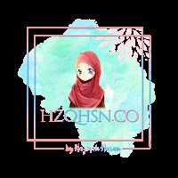 ✿ HZQHSN.CO ✿