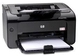canon для скачать laser multifunction драйвер printer