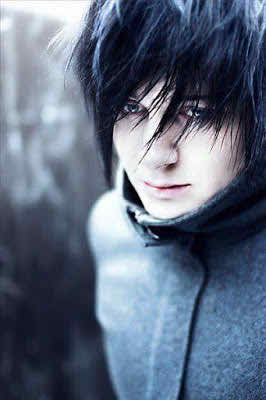 stylish facebook profile pictures for boys cover pics 24