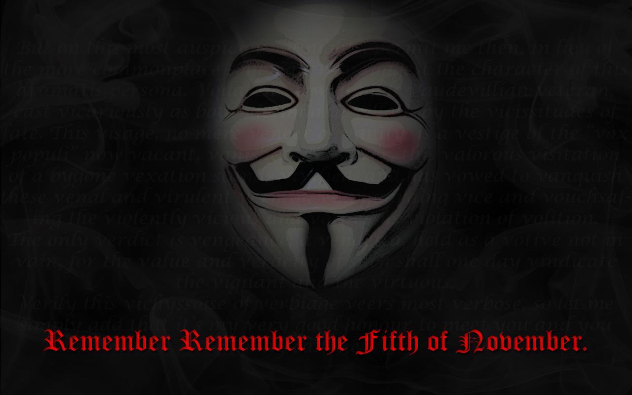 http://1.bp.blogspot.com/-71fkE7zKy-g/TrU2v8i_k6I/AAAAAAAAAEw/fSnyysH7zpo/s1600/guy_fawkes_mask_wallpaper_by_themajesticgoat-d30kpje.jpg