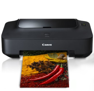 Canon PIXMA iP2770 Driver Download