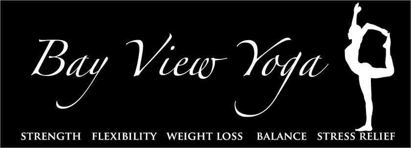 Bayview Yoga