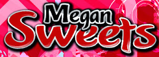 Megan+Sweets Mix 100% Working passes  20/May/2014 Enjoy!