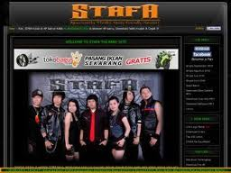 Stafaband Com Free Download