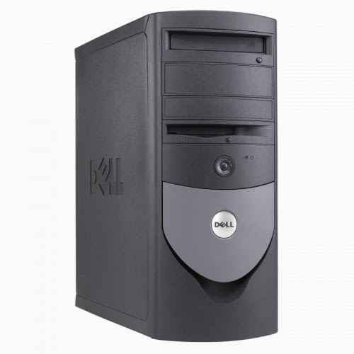Traine Ecran Tours Sujet 573783 1 moreover Ubuntu Usb Drive in addition Schoolportret likewise 201742362269 besides Watch. on dell optiplex gx260