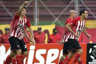 Programación Fecha 9 Del Fútbol Argentino