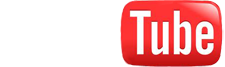 Video Klip Musik Terbaru