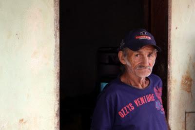 Brasil: Ameaçado de morte, agricultor não indenizado por Belo Monte está desaparecido