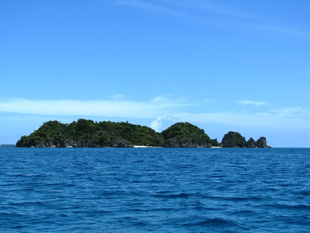 Matukad Island at Caramoan Peninsula, Caramoan Peninsula, CARAMOAN ISLAND, caramoan bicol, caramoan camarines sur