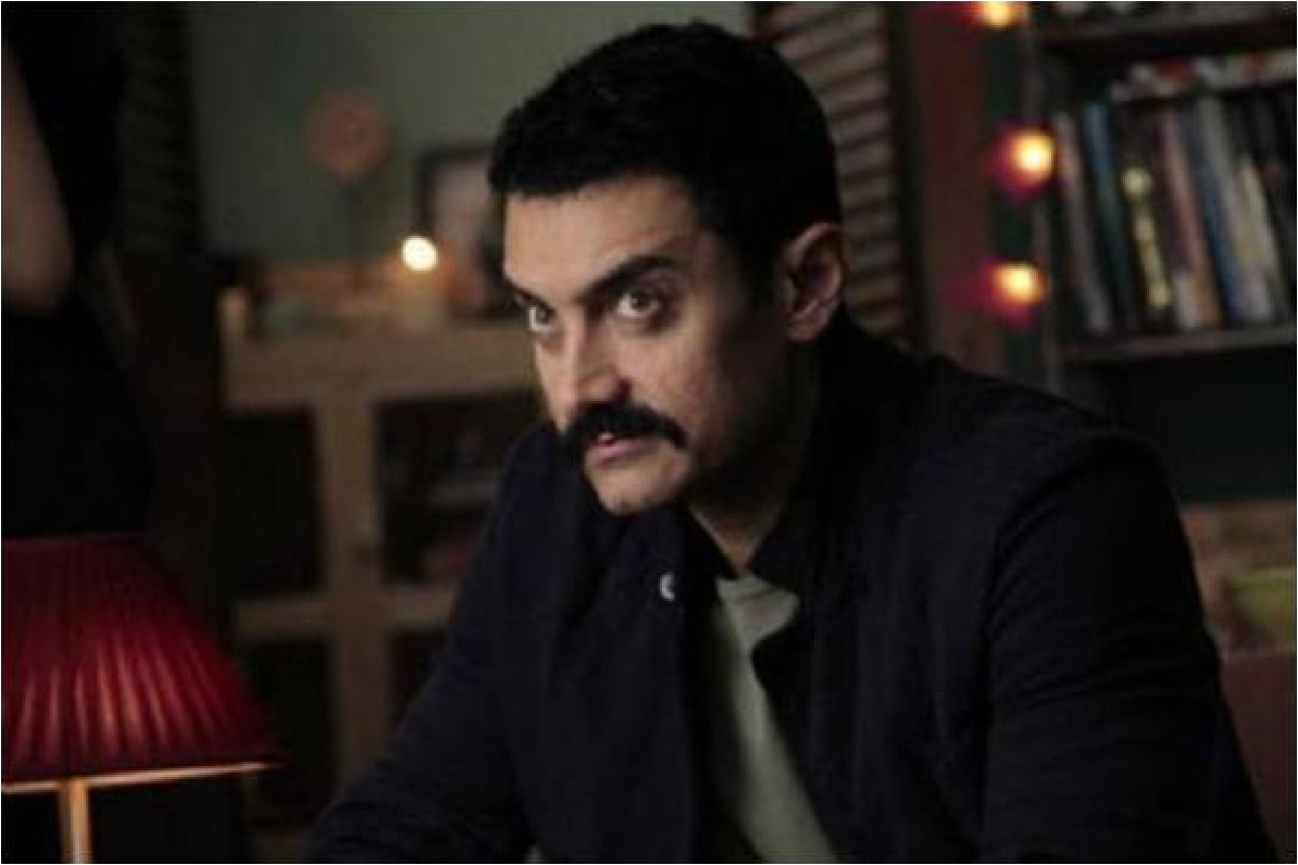http://1.bp.blogspot.com/-71lQzLDJRX0/T0UC6r0SKeI/AAAAAAAABJ8/8xViXfkLpvs/s1600/aamir+khan+look+in+movie+talaash.jpg