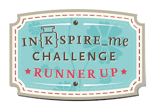Challenge #130