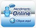Atendimento On-Line