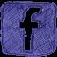 תמצאו אותי בפייסבוק