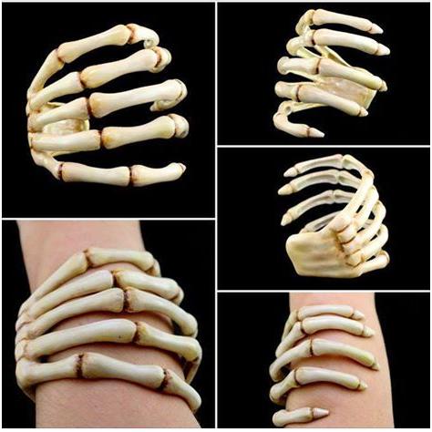 Bijoux de Lou Bracelets