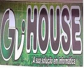 Gvi Hause o seu provedor  internet em Varzedo