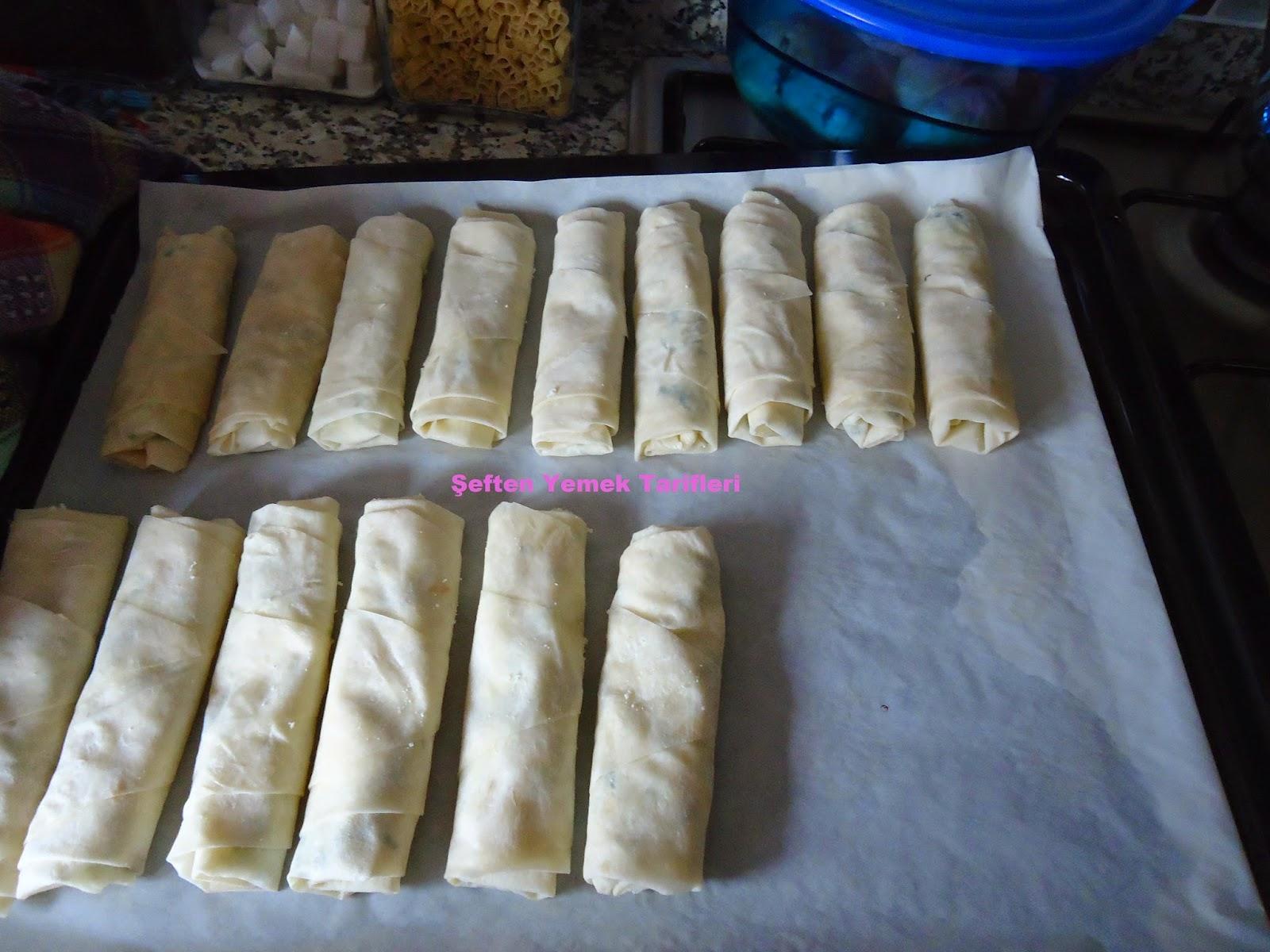 kolay çıtır börek nasılyapılır