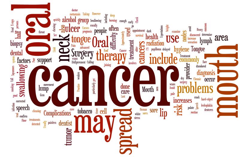 pencegah kanker